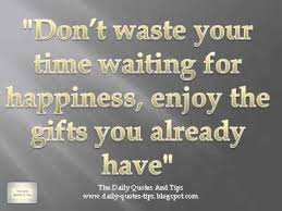Daily Quotes New The Daily Quotes And Tips 48 YouTube