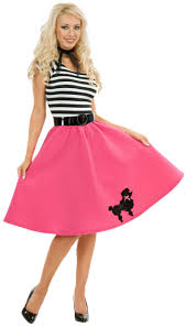 1950s Grease-Themed Clothing Ideas | homeslook.info