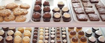 New York Tu Lus Gluten Free Bakery