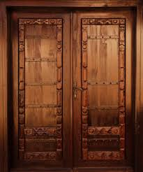 wooden door clipart. Modren Door Carved Wooden Door Image Intended Clipart R