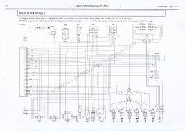 1986 alfa romeo wiring diagram 1986 wiring diagrams online alfa romeo 164