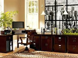 home office file storage.  file home office file storage boxes filing ottoman full size  of storageamazing intended r