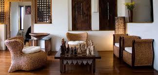 contemporary outdoor furniture modern contemporary furniture style wicker furniture asian asian modern furniture