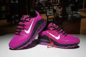 nike shoes 2018. china wholesale nike air max 2018 elite shoes cheap 1