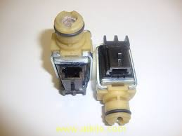 further 4L60E TCC Solenoid   eBay also 700R4 4L60E 4L65E TCC solenoid snout Sonnax 77942 02K moreover  furthermore shift solenoids on 4T60 E   YouTube moreover EVERTHING NEED TO KNOW ABOUT A 4L60E 4L80E   Page 2   Truck Forum in addition 96 02 4L60E SOLENOID KIT 4L65E M30 M32 SHIFT TCC  M EPC HARNESS 3 also TCC Lockup Soleoid in addition 4L60E Transmission TCC solenoid screen 4L60E transmission filter additionally MegaShift 4L60E besides 4L60E Transmission Solenoid Kit Set Downshift TCC W Harness For GM. on 4l60e transmission tcc solenoid location