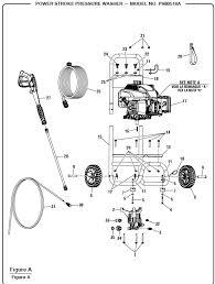 dewalt air compressor wiring diagram on dewalt images free Compressor Wiring Diagram dewalt air compressor wiring diagram 10 devilbiss air compressor wiring diagram puma air compressor wiring diagram compressor wiring diagram single phase