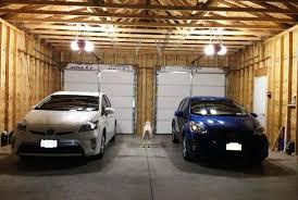 garage door openers at lowesGarage Door Openers Lowes  Team Galatea Homes  Home Garage Door