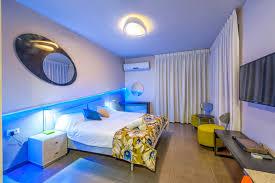 Almog Eilat Apartments