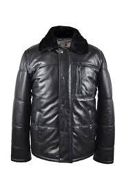 <b>Куртка Zerimar</b> арт 10010734_NEGRO/G19012555855 купить в ...