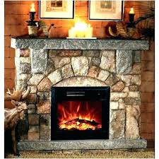 fireplace door fireplace doors home depot fireplace doors home depot chimney door home depot fireplace