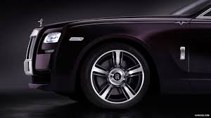 rolls royce ghost 2015 wallpaper. 2015 rollsroyce ghost vspecification wheel wallpaper rolls royce