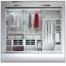 Exciting Dressing Room Almirah Design 78 About Remodel Interior Dressing Room Almirah Design
