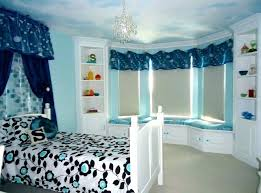 Teal And Coral Bedroom Ideas Teal And Coral Bedroom Ideas Coral Bedroom  Decor Bedroom Teal And . Teal And Coral Bedroom ...