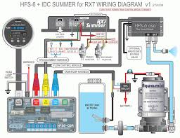 economy 7 wiring diagram travelwork info Economy 7 Meter Wiring Diagram economy wiring diagram zen diagram, economy 7 heating wiring diagram, economy 7 meter wiring Residential Electrical Meter Wiring Diagram