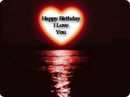 Liebes Geburtstagssprüche