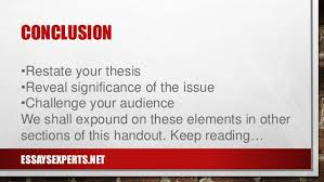 how to write expository essay 10 the golden rules of expository essay