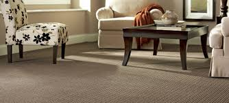 Lowes STAINMASTER Carpet Buying Guide