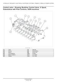 wiring diagrams for receptacles in series along case 580 b parts for wiring wiring diagram centre 580b backhoe parts case engine parts diagram wiring diagram case580b