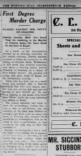 1 Apr 1914 - Newspapers.com