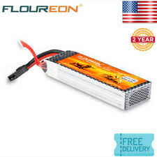 Радиоуправляемая игрушка Floureon 1:18 запчасти и аксессуары ...