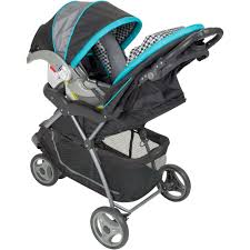 baby trend ez ride 5 travel system hounds tooth review