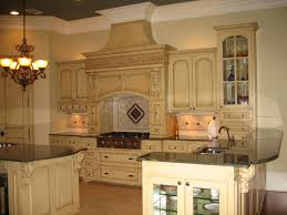 Tuscan Kitchens Tuscan Backsplash Tile Murals On Tuscan Kitchen Backsplash Home