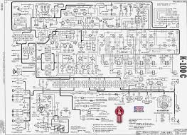 kenworth wiring diagrams t600 wiring diagram kenworth t600 fuse box automotive wiring diagrams