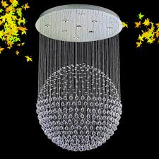 stunning crystal hanging chandelier entry chandelier online shopping the world largest entry chic crystal hanging chandelier furniture hanging