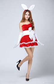 Plus Size Christmas Party Wear Online  Plus Size Christmas Party Christmas Party Dress 2017
