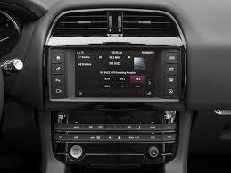 2018 jaguar f pace interior. fine 2018 2017 jaguar fpace prestige to 2018 jaguar f pace interior