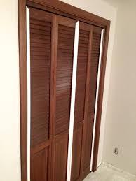 french closet doors diy. Trim For Closet Doors French Diy