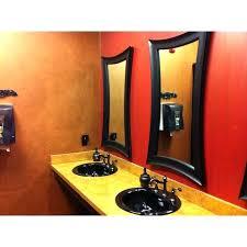 church bathroom designs. Falls Church Bathroom Remodel My Wall Art In A Decorating Ideas Designs E