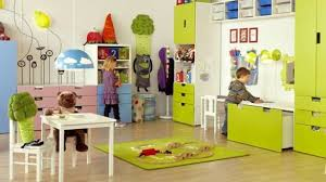 playroom furniture ikea. Playroom Furniture Ikea Gorgeous 5 Ideas By Using IKEA Products To Include In Childrens Intended For 3 R