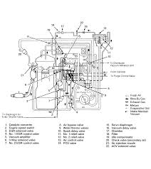 vacuum diagrams 1995 Mazda B2300 Fuse Box Diagram 1995 Mazda B2300 Fuse Box Diagram #45 1995 mazda b2300 fuse panel diagram