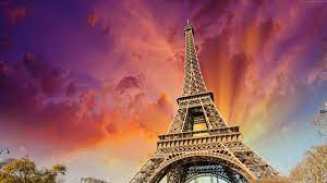 Eiffel Tower Wallpaper For Phone ...