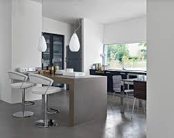 high end modern furniture. High End Furniture Los AngelesCalligaris High-end Modern O