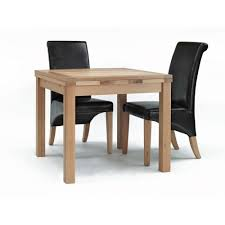 33 intricate small extendable dining table set winsome for circular and chairs interior full size of excellent square malaysia tags also extension tables