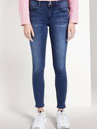 Купить женские <b>джинсы Tom Tailor</b> (Том Тейлор) 2020 в Москве с ...