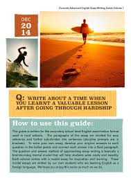 writingguidevaluablelesson conversion gate thumbnail jpg cb