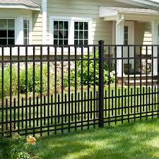 metal fence panels home depot. Home Depot Fence Boards Metal Panels D