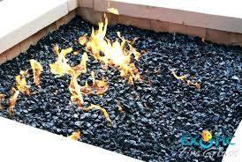 fireplace lava rocks lava rocks for fireplace lava rock fireplace lava rocks for fireplace lava rock