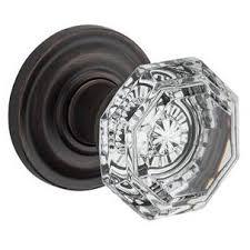 door knobs. Door Knobs I