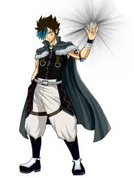 Check spelling or type a new query. Male Anime Oc 1900 Category Bleach Characters Fc Oc Vs Battles Wiki Dodgershomes