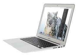 Compare Apple MacBook <b>Air</b> MD761HN/A Ultrabook vs <b>Jumper</b> ...