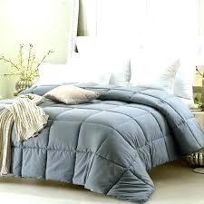 target white comforter white comforters down comforter black and target set twin