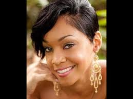 moreover 1428 best images about Cute Styles   Short Hair Styles on furthermore 50 Short Hairstyles for Black Women   StayGlam as well 50 Short Hairstyles for Black Women   StayGlam moreover  moreover 60 Great Short Hairstyles for Black Women furthermore 665 best images about Pixie cuts and short hairstyles on Pinterest in addition 25  best ideas about Short african american hairstyles on furthermore 20 Popular Short Hairstyles for Black Women   Short Hairstyles likewise 60 Great Short Hairstyles for Black Women likewise 25  best ideas about Black women short hairstyles on Pinterest. on black short hairstyles