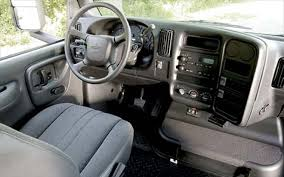 2018 gmc c7500.  gmc 2005 gmc topkick 4x4 front interior view view photo gallery  4 photos for 2018 gmc c7500 u