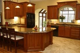 Wonderful Custom Kitchen Cabinet Makers Prepossessing Of Brilliant In Decorating Ideas