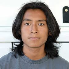 Angel Gutierrez from CA USA Skateboarding Profile Bio, Photos, and ...