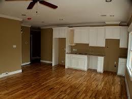 studio apartments for rent. apartment:top houston studio apartments for rent design ideas fresh in